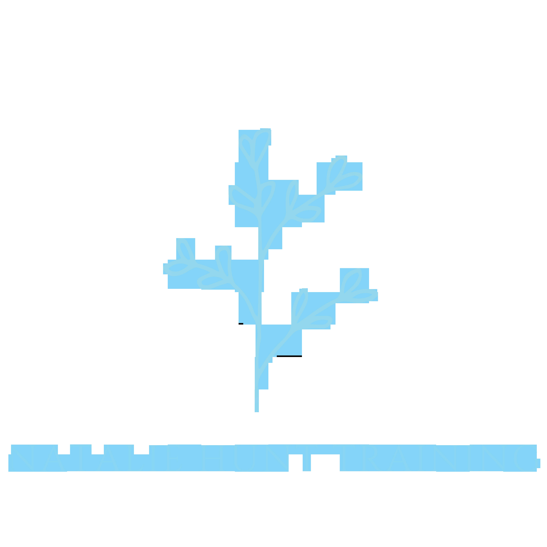 natalie hunt training